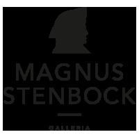 Gallerian Magnus Stenbock