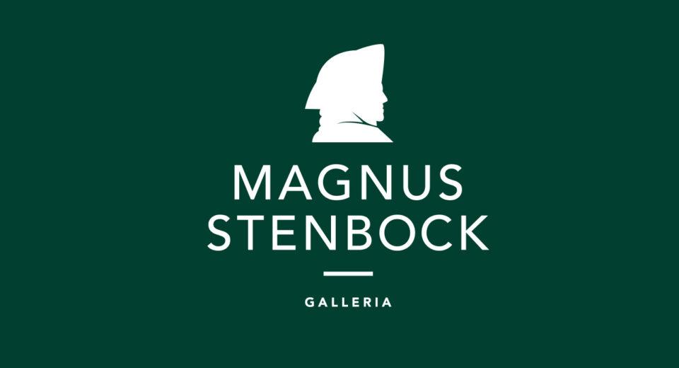 Ny profil för Galleian Magnus Stenbock