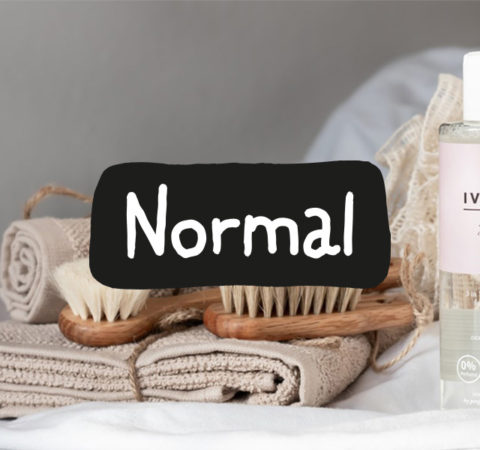 Normal logotyp